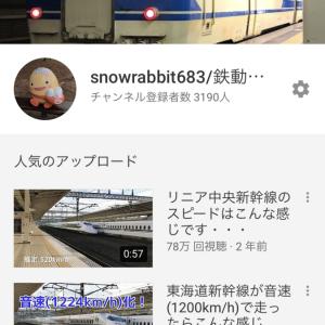 【底辺YouTuber】登録者3000人だといくら稼げる???