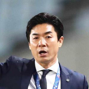 【サッカー】J2千葉 来季監督にあの人が就任濃厚!!!