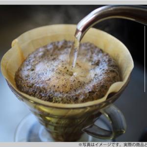自宅で美味しい珈琲をのみたい!コーヒードリッパー&ケトル&ドリップポット購入レビュー(1/3)