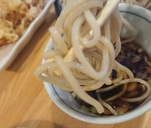 【人形町 蕎麦】福そば 人気立ち食い蕎麦屋さんに行ってきた#13