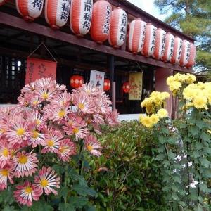 庭カフェKURA