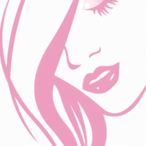 岡崎京子「Pink」~悲運の漫画家が描いた醜い世界のシンデレラ~