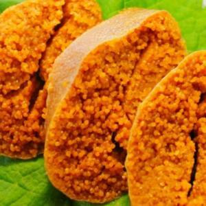 これヤバイ。ふぐの子の糠漬けは卒倒ものの美味しさ!作られ方から食べ方まで。