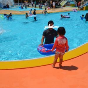[2019年]福岡の子供が喜ぶプールまとめ【格安市民プールもあり】