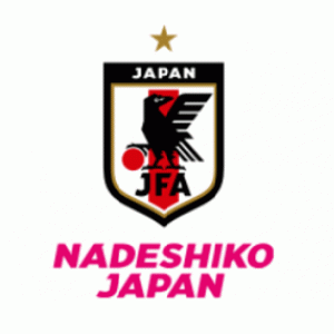 【プレイバック】なでしこジャパンとFIFA女子ワールドカップ2019