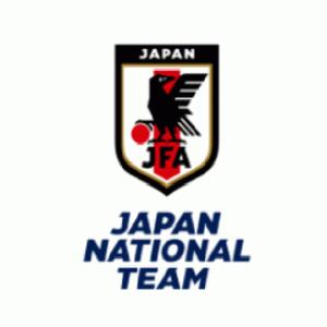 オール欧州組で臨むサッカー日本代表オランダ遠征メンバー予想など