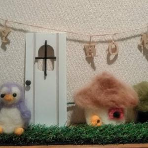 模様替えは大変、手軽にお部屋の雰囲気を変えたい時に私が利用しているオススメの商品3選!!