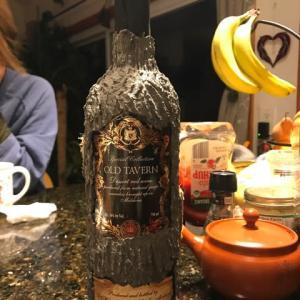 ニューヨーク近郊で 東ヨーロッパのワインを試した