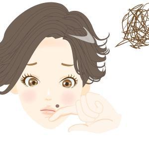ほくろに生える毛の処理方法を教えてください。