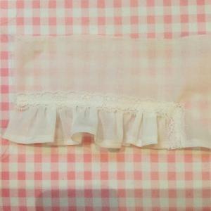 lace dress - 2