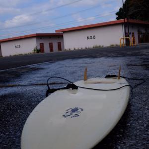 3泊4日 宮崎 サーフトリップ 貸し切り 極上波を当てる!