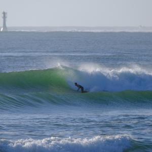 オススメ‼︎ サーフィン上達への近道! 個人レッスン 宮崎市 サーフショップ
