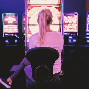 ギャンブル依存性を改善するカンタンなたった1つの方法