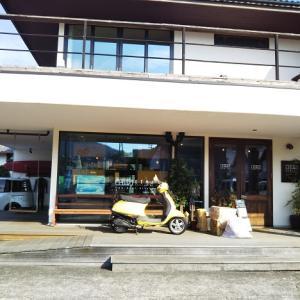 DEMI1/2(デミ)三豊市詫間町の素敵な雑貨屋さん