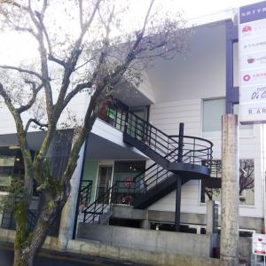 cafe KIARA(キアラ) 落ち着く喫茶店 ワンコインモーニング 丸亀市