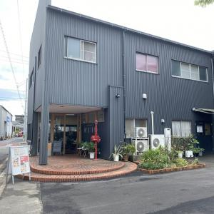 Honey ton.(ハ二トン)家具の松野のcafe オープン 高松市