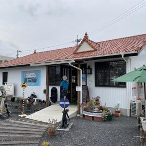鉄道博物館Kトレインワールド 列車が走るジオラマが圧巻 三豊市
