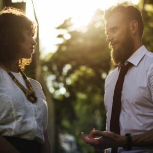 タイプの女性に話しかける方法をシュチュエーション別に紹介!具体的な方法まとめ!