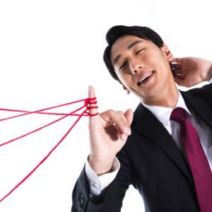 【実体験】女にモテたい男必見!ある出来事を境にモテ始めた男のカラクリを伝授!