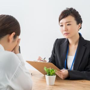相談は大丈夫?親が介護を受ける時の相談場所を日本一簡単に説明。