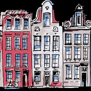 住宅型有料老人ホームとは?リアルな話を知れば選び方も分かる。