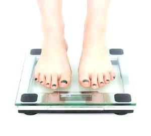 48kgへの道☆5日目【残87日】