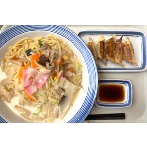 「痩せる昼食」の選び方