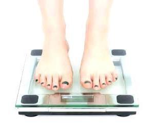 48kgへの道☆22日目【残70日】