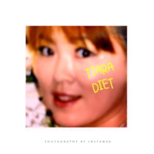 痩せる食べ方