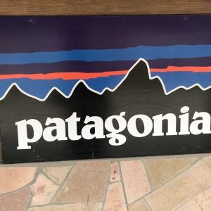 パタゴニア弾丸ツアー part3 フィッツロイ