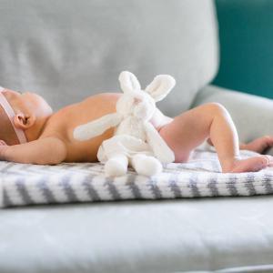 星占いがつなぐ喜びの想い  赤ちゃんを迎える幸せの波動・・。