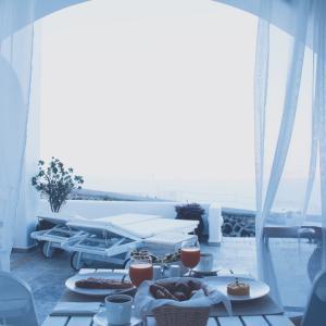 毎朝毎朝、新しい自分が生まれる   朝活っていいね!