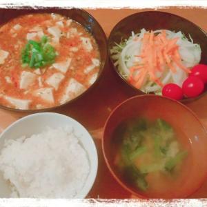 【帰省問題】楽した夕飯~節約ごはん~【今年は解消】