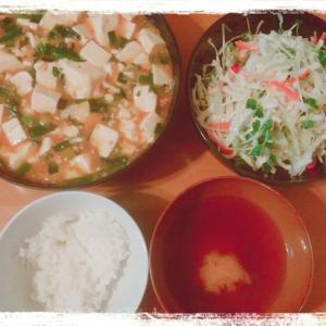 【10分】手抜き料理~節約ご飯~【BLOGの辞めどき】