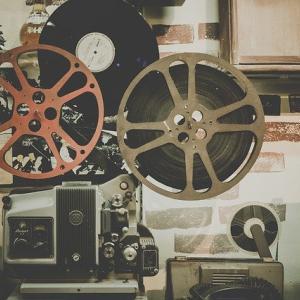 【映画】クエンティン・タランティーノ監督作品で打線組んだ