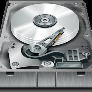 おまえら「今どきHDDは時代遅れ。OSはSSDに入れろ」ワイ「は?」