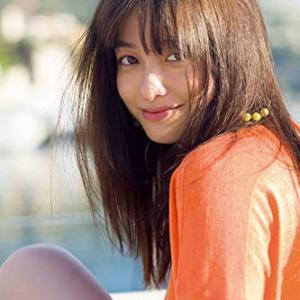 【女優】橋本環奈さんの運命の人? 3年も同居をしたマネージャーってどんな人?