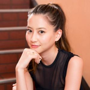 【女優】河北麻友子さん、どんな男性がタイプ?