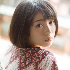 【女優】浜辺美波さん、忙しするぎるが証明された?