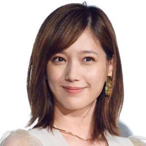 【女優】本田翼さんのバランス感覚にマツコさんも感心する