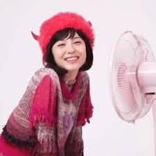 【女優】浜辺美波さん、評価する声が高まっているは本当?