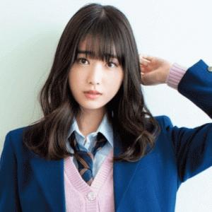 【女優】高橋ひかるさん復帰! さんまさんを前にしてあの「ものまね」を披露して絶賛!