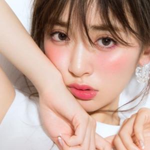 【モデル】泉里香さん、エプロン姿で反響? それよりも見ごたえがあるのは……