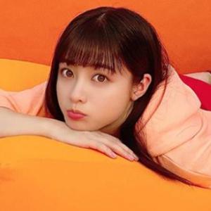 【女優】橋本環奈さん、浜辺美波さんと仲良し説