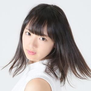【モデル】会津に眠る原石・坂口風詩さんって、どんな人?
