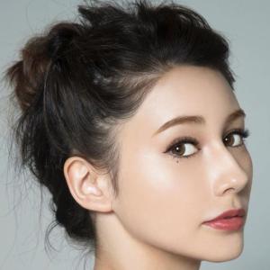 【モデル】ダレノガレ明美さん、薬物疑惑は陰性で出版社は謝罪
