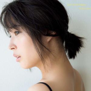 【女優】広瀬アリスさんが可愛い、○○を告白
