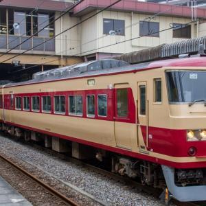 今年いっぱいずっと路線全駅紹介(43) 東日本旅客鉄道 高崎線