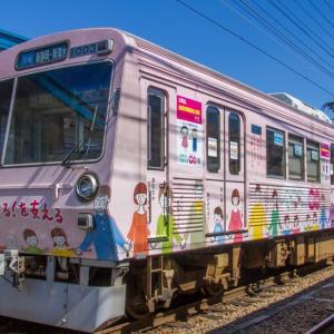全快復職御礼!今年いっぱいずっと路線全駅紹介(35) 静岡鉄道 静岡清水線