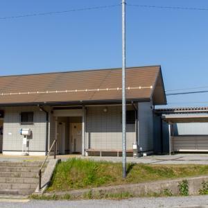 【新規投稿】イチゴイチエキ。各駅紹介(557) #2057 フジテック前駅
